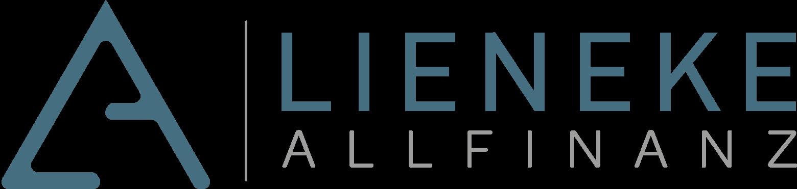 lieneke_allfinanz_logo