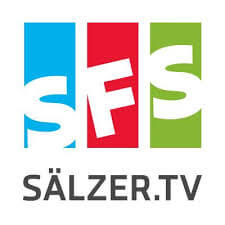 Sälzer TV logo